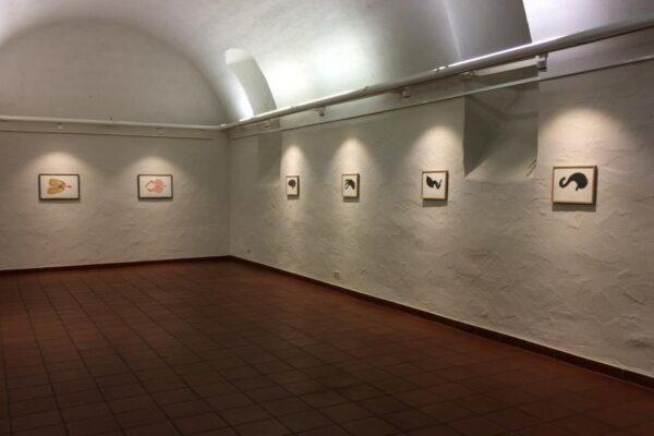 SMSS J031300.36-670839.3 (Kulturamt Waldshut-Tiengen, 2018)